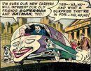 Jokermobile 08.jpg