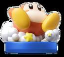 Waddle Dee - Kirby