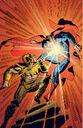 Action Comics Vol 1 816 Textless.jpg