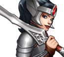 Sif (Earth-TRN562) from Marvel Avengers Academy 002.png