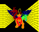 Chimera (DGN).png