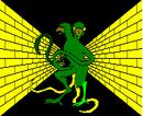 Demogorgon (DGN).png