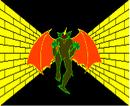 Gargoyle (DGN).png