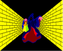 Ghost (DGN).png