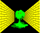 Green Slime (DGN).png