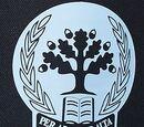 St. Bartholomew's Independent School