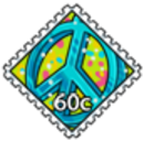 60s Stamp.png