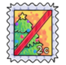 Anti-Christmas Stamp.png