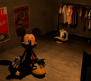 Past Mickey/Gallery