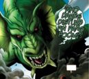 Fin Fang Foom (Earth-97161) from Tails of the Pet Avengers- The Dogs of Summer Vol 1 1 001.jpg