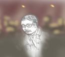 Dr. Juan Guijon