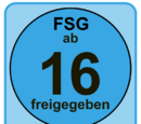 FSG 16