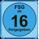 FSG 16.png
