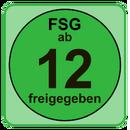 FSG 12.png