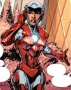 Antonia Yinsen (Earth-25315) from Captain Britain and the Mighty Defenders Vol 1 1 0001.jpg