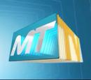 MT TV 1ª Edição
