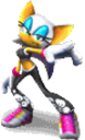 Rouge the Bat (SRZG).png