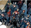 Avengers (Earth-61610) from Ultimate End Vol 1 3 0001.jpg