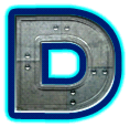 D Rank (Sonic Colors Wii).png