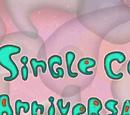 Single Cell Anniversary (transcript)
