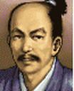 Hidemitsu Akechi (NASGY).png