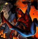 Peter Parker (Earth-97161) from Avengers vs.Pet Avengers Vol 1 2 001.jpg