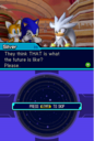 Silver (Sonic Colors DS).png