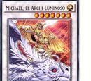 Michael, el Archi-Luminoso