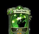 Dazed Earth