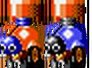 Bane-Motora-Sprite-Sonic-Chaos.png