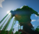 Jungle (Public Server III Town)