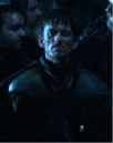 Night's Watch man 2 Season 6.png