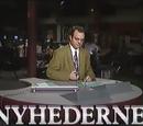 TV 2 Nyhederne