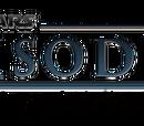Star Wars: The Sequel Saga - Episode V: Path of Evil