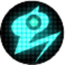 Cyan Laser icon (Sonic Colors Wii).png