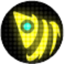 Yellow Drill icon (Sonic Colors Wii).png
