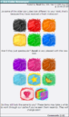 2015-08-19 Ice Cube Revamps!.png