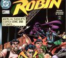 Robin (41)