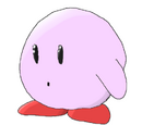 Kirby: Rhythm Rumble