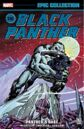 Epic Collection Vol 1 Black Panther 1.jpg