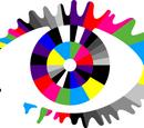 Big Brother 8 (UK)