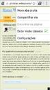 Versão desktop, clássica - Internet (aplicativo).png