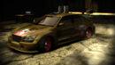NFSMW Lexus IS 300 Taz.jpg