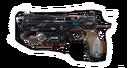 D4 Pistola.png