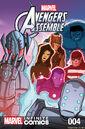Marvel Universe Avengers Infinite Comic Vol 1 4.jpg