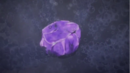 Magic Stone.png