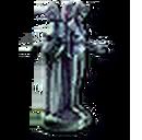Tw3 melitele figurine.png