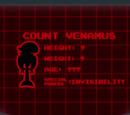 Los Super Noobs Conocen al Conde Venenus/Galería