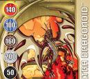Ultra Dragonoid (Card)