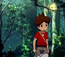 Yo-kai Watch (anime)